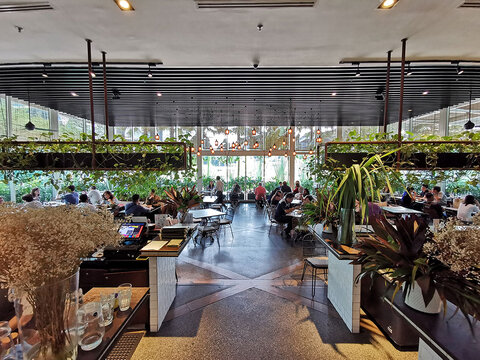 restaurant_view_botanica